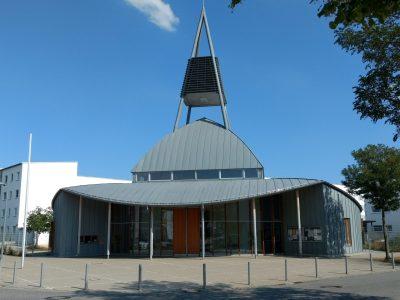LKGRegensburg_Kirche